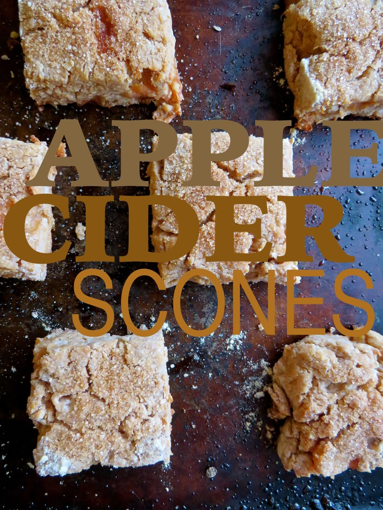 apple cider scones.7